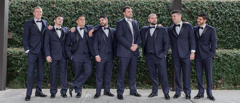 Houston Wedding Photography ~ Brianna and Daniel-1120-2.jpg
