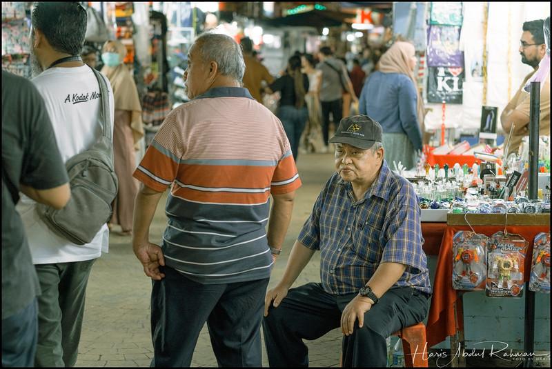 200215 Petaling Street 23.jpg
