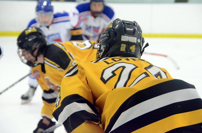 171007 Junior Bruins Hockey-241.JPG