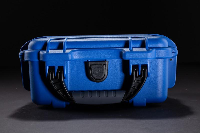Hard-Case-162.jpg