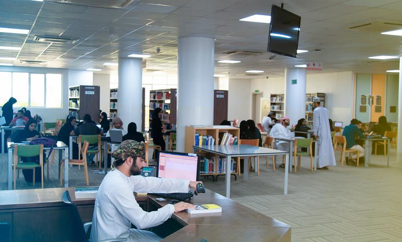 Library 14.jpg