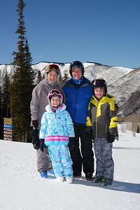 02-26-2021 Midway Snowmass