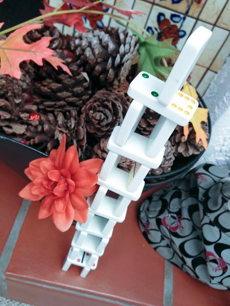 20121122_Thanksgiving_1024.jpg