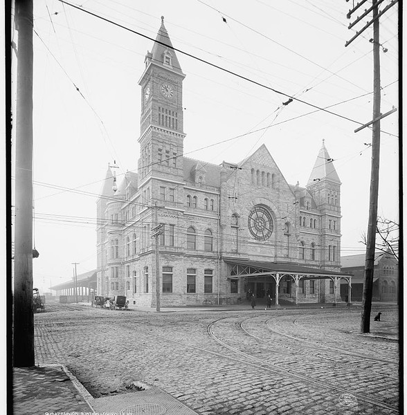 1906 - Union Station - Library of Congress.jpg