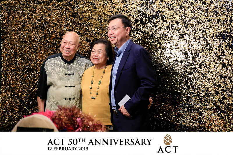 [2019.02.12] ACT 50th Anniversary (Roving) wB - (3 of 213).jpg