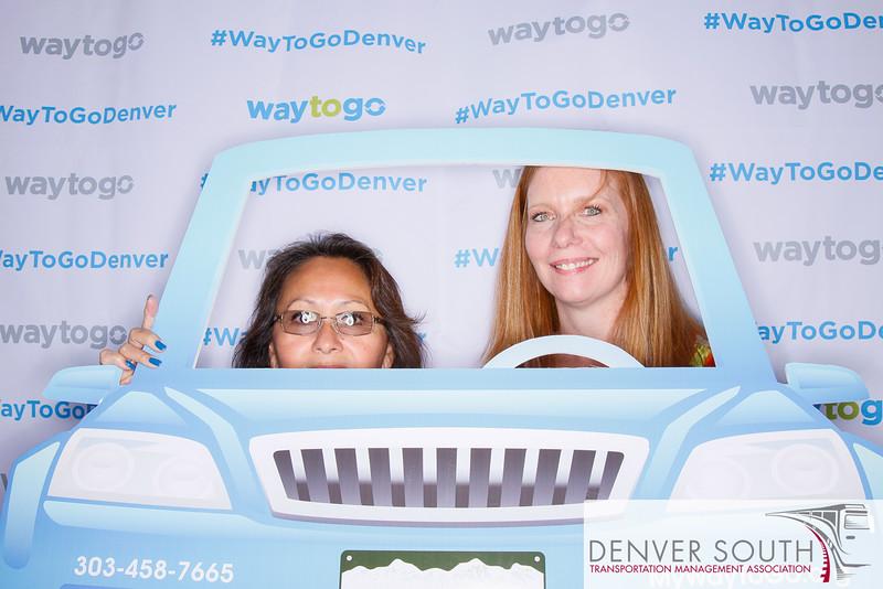 DenverSouth@Cigna-123.jpg