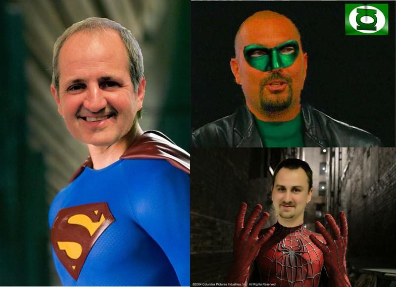 Super-Pastors.jpg