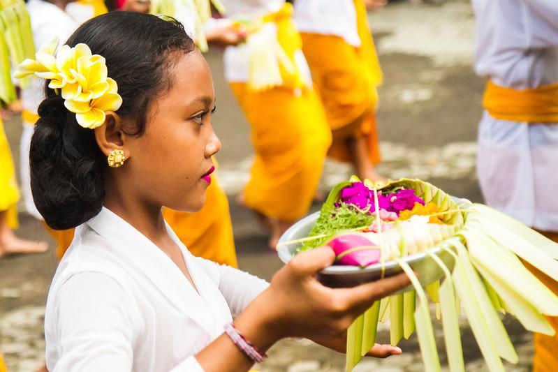 Bali sc3 - 220.jpg