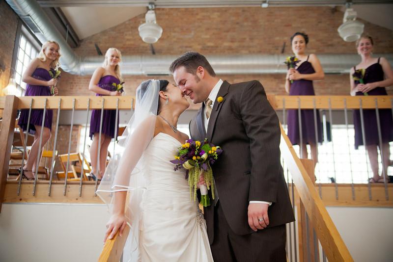 Michelle&Greg-0817.jpg