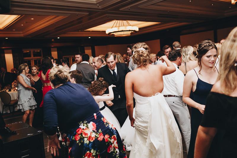 Zieman Wedding (633 of 635).jpg