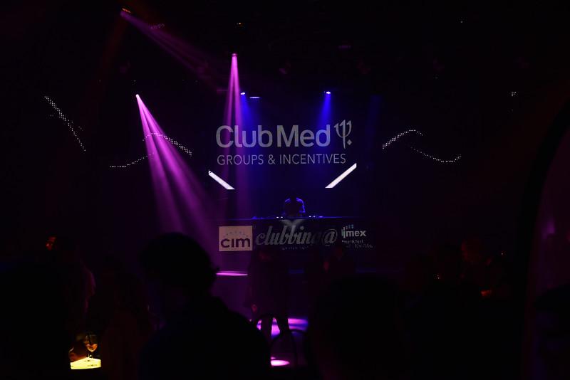 CIM Clubbing 5.jpg