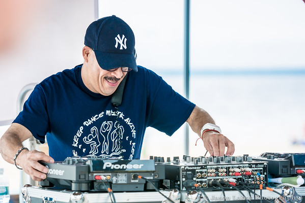 DJ Laboy