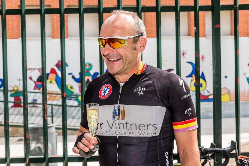 3tourschalenge-Vuelta-2017-991.jpg
