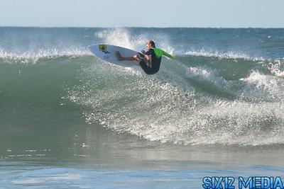 Surfing - Set 1