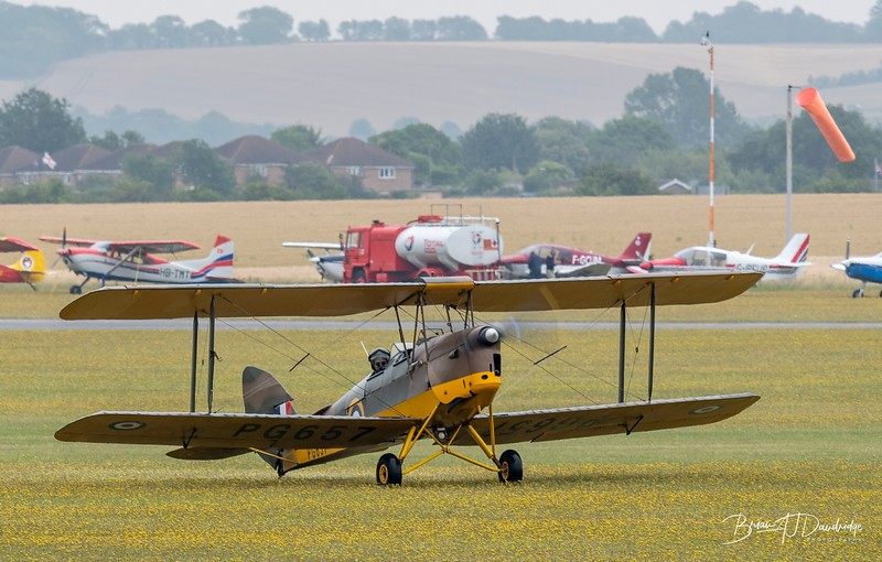 Flying_Legends_500-6904.jpg
