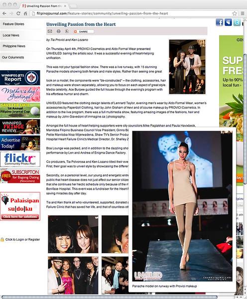 FilipinoJournal_UNVEILED_runwayphoto02.jpg