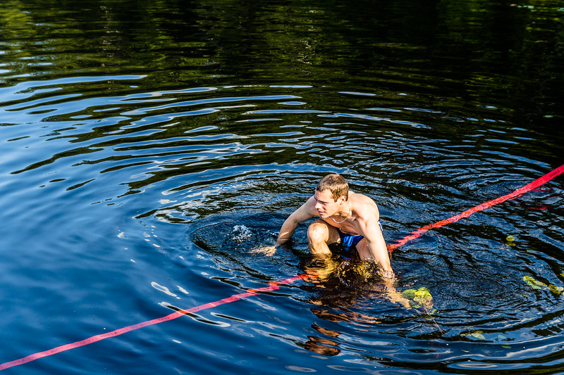 2015-07-26 Lac Boisseau-0059.jpg