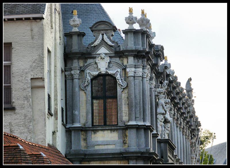 2011-08 Bruges 026.jpg