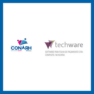 Techware | CONARH 17/08