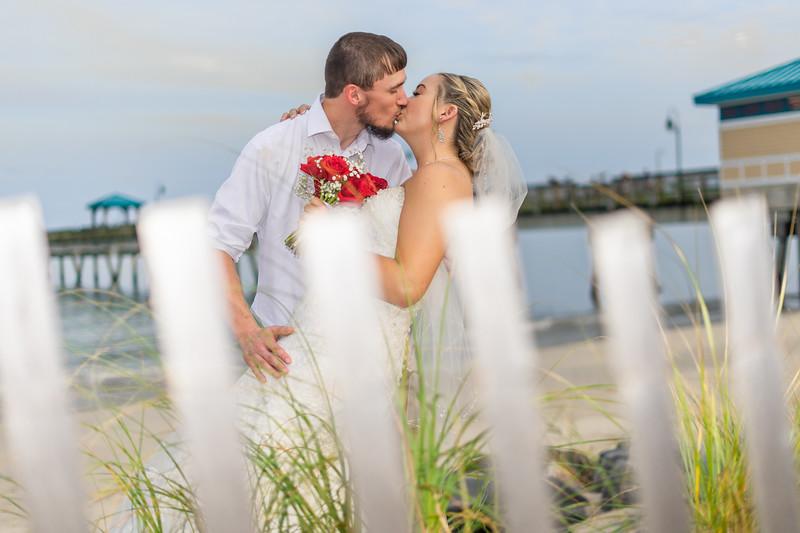 VBWC BEIL 09042019 Buckroe Beach Wedding Image #133 (C) Robert Hamm.jpg