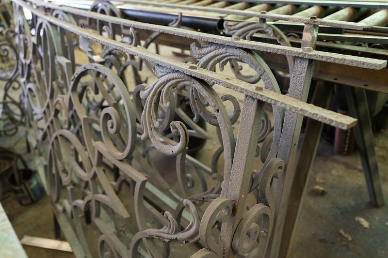 Anderson Ironworks In Shop-12.jpg