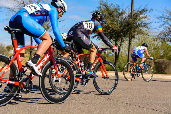 AZ Road Racing events 2017