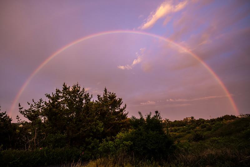 180 degree rainbow.jpg