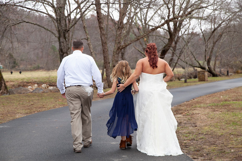 495_Mills-Mize Wedding.jpg