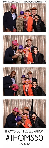 20180324_MoPoSo_Seattle_Photobooth_Number6Cider_Thoms50th-131.jpg