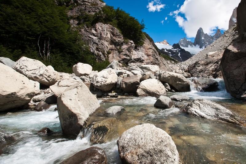 El Chalten 201112 Laguna Sucia y Laguna de Los Tres Hike  (89).jpg