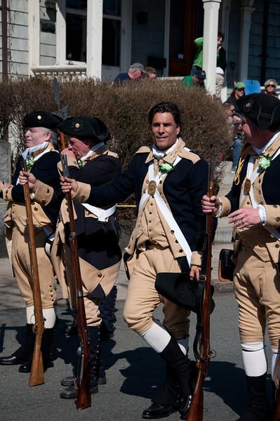 St. Patrick's Day 2012031.jpg