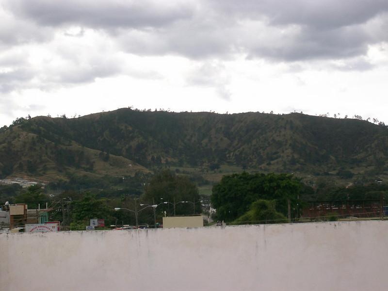 Honduras '09 024.jpg