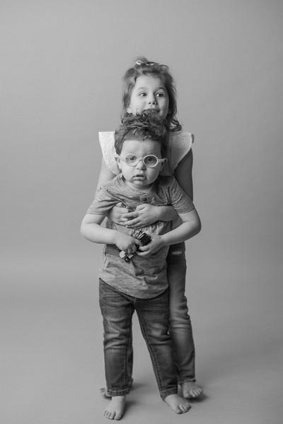 Portraits-0001.jpg