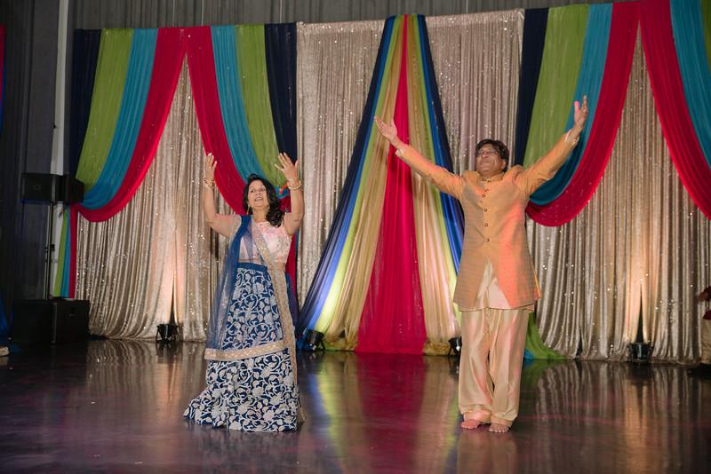 LeCapeWeddings_Shilpa_and_Ashok_2-245.jpg