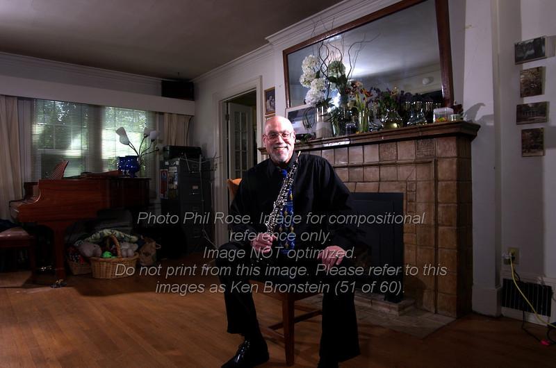 Ken Bronstein (51 of 60).JPG