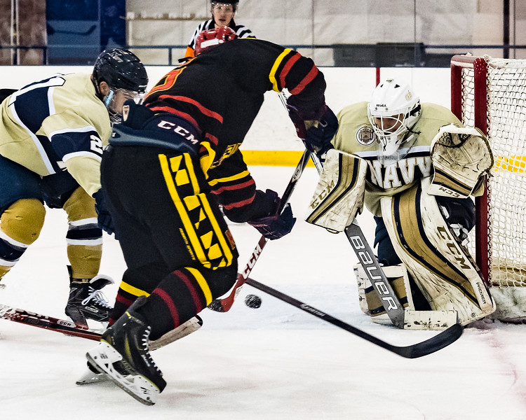 2017-02-10-NAVY-Hockey-CPT-vs-UofMD (250).jpg