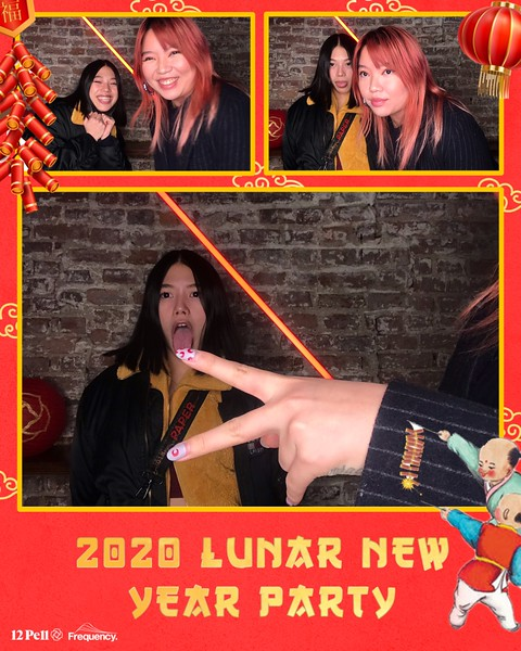 wifibooth_3247-collage.jpg