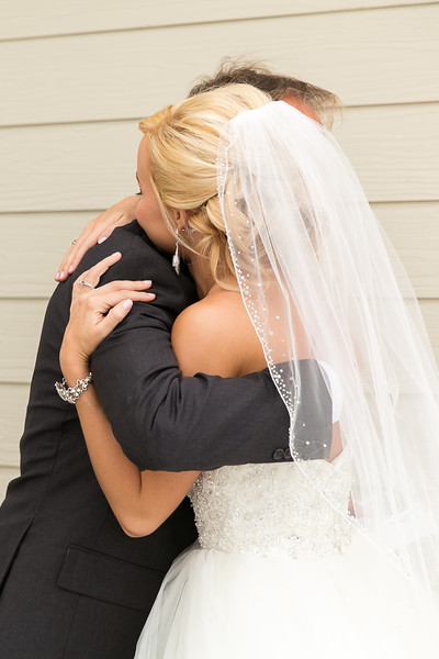 wedding-photography-189.jpg