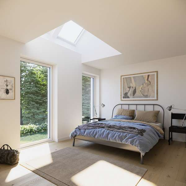 velux-gallery-bedroom-094.jpg