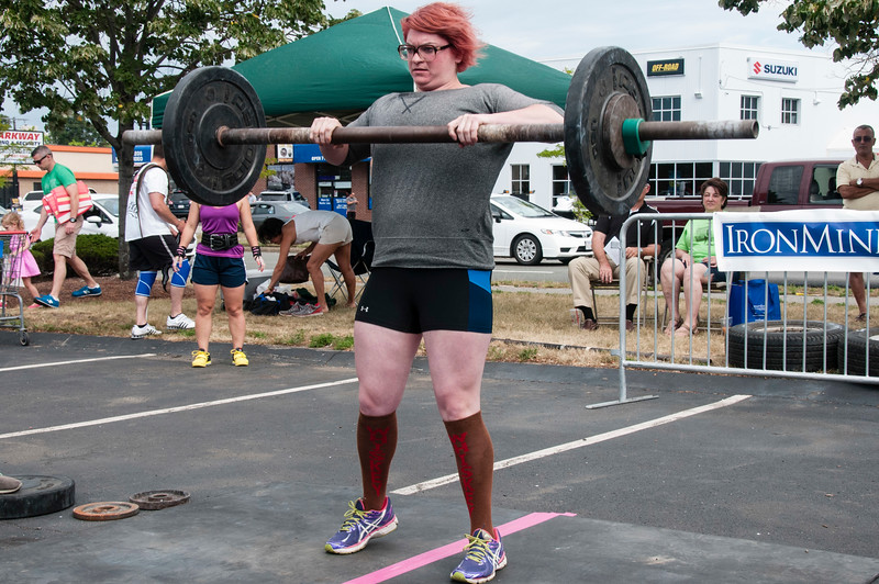 TPS Strongman 2015_Aug 2015__ERF0578.jpg