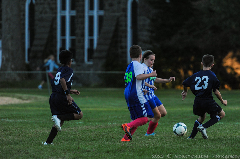 2016-10-12_ASCS-Soccer_v_IHM@RockfordParkDE_17.jpg