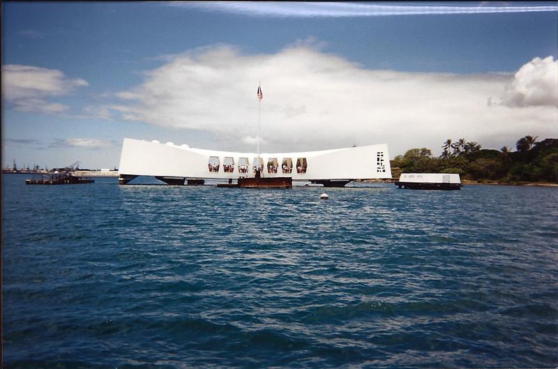 1994 Hawaii 06.jpg