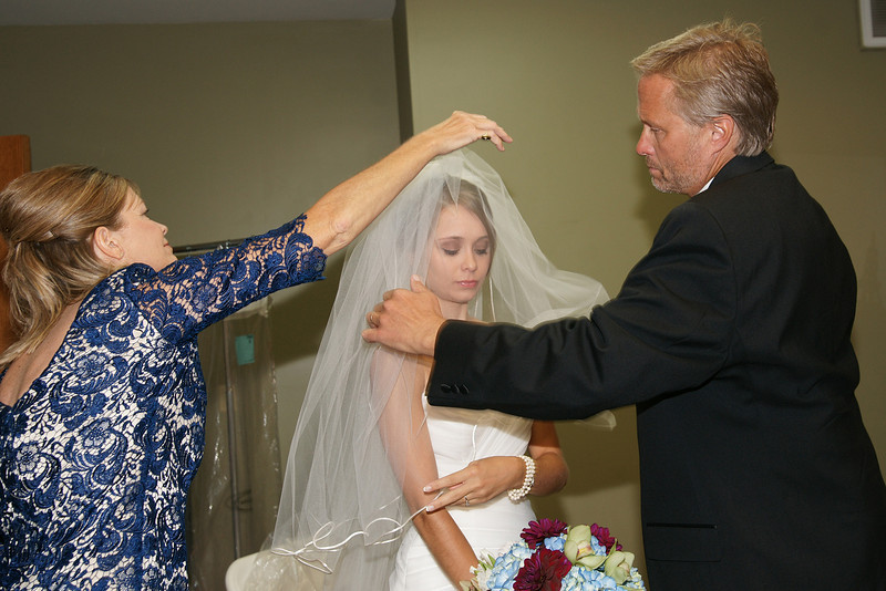 Sara and Kelley Wedding  (319).jpg