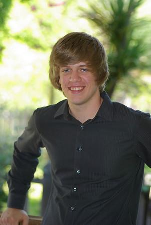 Wyatt 5-10-2012