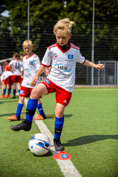 feriencamp-ahrensburg-180719---f-15_48355622701_o.jpg