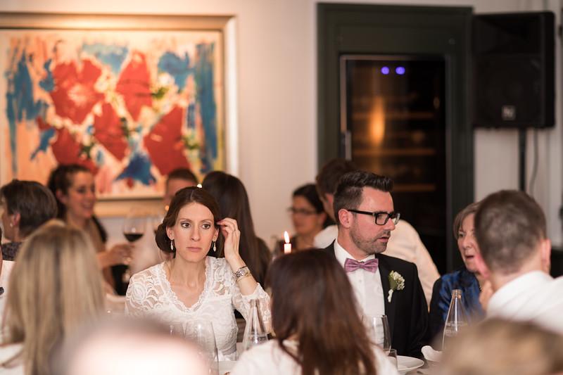 Hochzeit-Fraenzi-und-Oli-2017-586.jpg