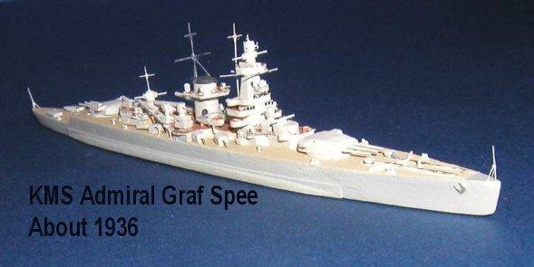 KMS Adm. Graf Spee-2.jpg