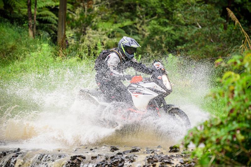 2018 KTM New Zealand Adventure Rallye - Northland (366).jpg