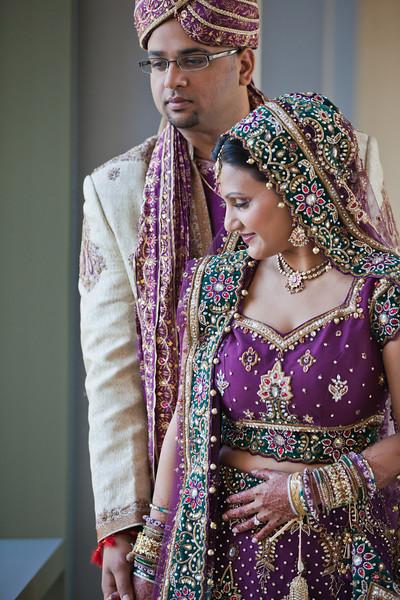 Shikha_Gaurav_Wedding-748.jpg
