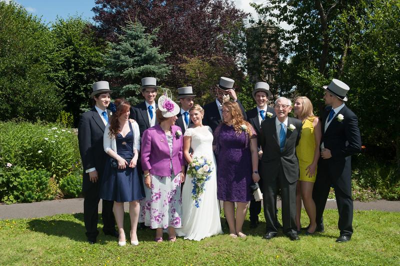 561-beth_ric_portishead_wedding.jpg